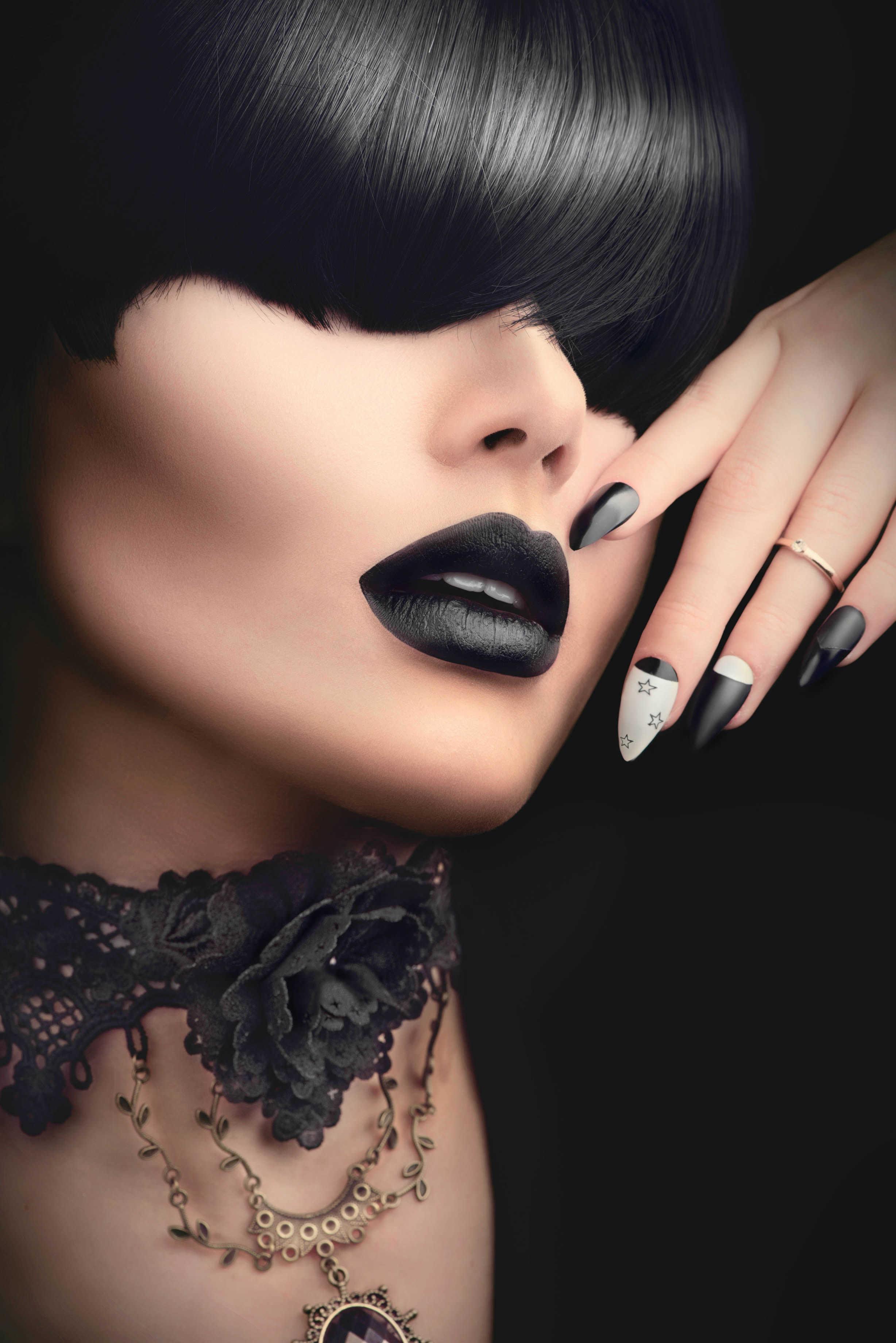 Forever Flawless | Charlotte Herman Make Up Artist | London UK